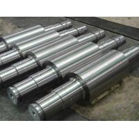 Wholesale Chill Centrifugal Roll (Ⅳ) from china suppliers