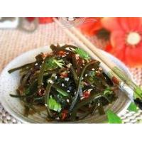 Wholesale Hot sale fresh seasoned sea kelp from china suppliers