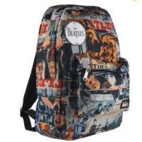 Wholesale Backpack Canvas school bags for grade 5 KT-BP003-SC from china suppliers