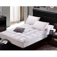 Bedding sets Mattress Topper