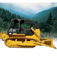 Wholesale Shantui Products SD22F Bulldozer from china suppliers