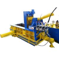 Wholesale Y81F-63 Turn out package machine from china suppliers