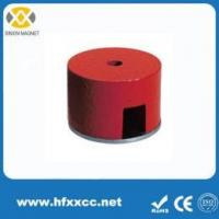 Wholesale Alnico Magnet Customized Cast AlNiCo Magnet from china suppliers