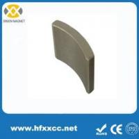 SmCo Magnet smco magnet 100mm long For sale