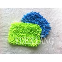Wholesale Microfiber Cleaning cloth Duster and Mop Microfiber Chenille Mop from china suppliers
