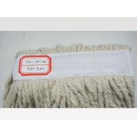 Microfiber Cleaning cloth Duster and Mop Kentucky Mop Head-Mixed