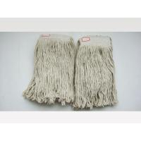 Wholesale Microfiber Cleaning cloth Duster and Mop Kentucky Mop Head from china suppliers