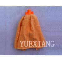 Wholesale Microfiber Cleaning cloth Duster and Mop Microfiber Cloth Mop from china suppliers