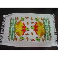 Buy cheap Microfiber Cleaning cloth Tea Towel-Low Weight from wholesalers