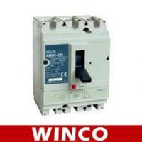 Wholesale NS 250D 3P BIGM Moulded Case Circuit Breaker(MCCB) from china suppliers