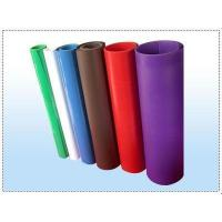 Quality ps plastic sheet for sale