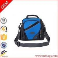Wholesale Fashion Men Women Nylon Casual Sport Hobo Shoulder Bag from china suppliers