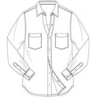 Wholesale Formal shirts from china suppliers