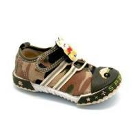 Wholesale Baby ShoesModel FC204ABrand KSMEYSize 19-24 from china suppliers