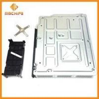 China Spare Parts Full Set For XBOX ONE Console Hot Replacement Housing shell on sale