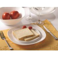 Wholesale Tableware Square series from china suppliers