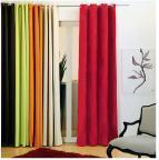 Wholesale BedspreadsCoverlets Blackout curtain from china suppliers
