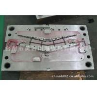 Wholesale Auto Mould plastic clothe hanger mould-213 from china suppliers