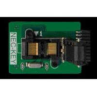 Wholesale NEC-KEY socket adapter board from china suppliers
