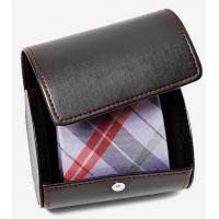Wholesale tie case for men from china suppliers