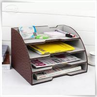 Wholesale Desk organizer from china suppliers