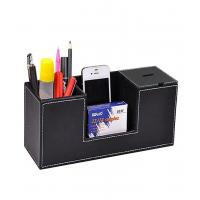 Wholesale &Travel Organizer multipurpose pen and phone holder from china suppliers