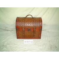 Wholesale CRAFTS dscf0042 from china suppliers