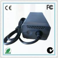 Wholesale EU /US power cord+ 12V15A brick power charger made in China from china suppliers