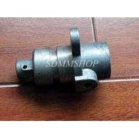 Wholesale Casting Products 21 from china suppliers