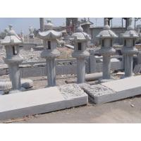 Wholesale stone carving Stone carving and sculpture from china suppliers