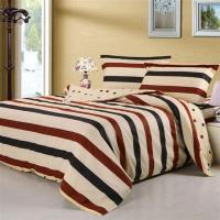 Wholesale 3 pcs Bedding Sets from china suppliers