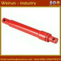Wholesale Hydraulic Cylinder for Skid Steer Loader from china suppliers