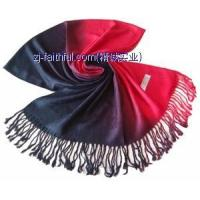 Wholesale PA-S2601-1fashion pashmina scarves from china suppliers