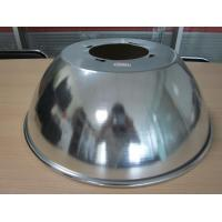 Wholesale Investment casting LED lampshades cover from china suppliers