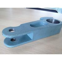 Wholesale Sand casting Agriculture casting arm from china suppliers