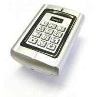 Wholesale Access Control Keypad BC-2100 Reader - Keypad& proxi from china suppliers
