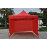 Wholesale Instant Canopy Quick shelter Tent Outdoor Gazebo from china suppliers