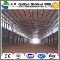 Wholesale structure warehouse storage warehouse construction design warehouse light prefabricated from china suppliers
