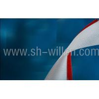 Wholesale Double Weft Conveyer Belt Series from china suppliers