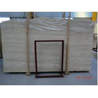 Materials lightbeigetravertine