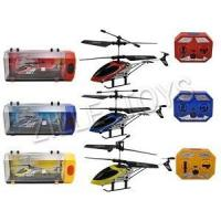 Wholesale HELICOPTER ZL461978 from china suppliers