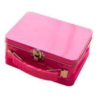 Wholesale tin lunch box from china suppliers