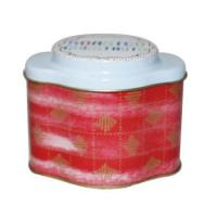 Wholesale 10 oz candle tins from china suppliers