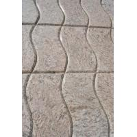 """Wholesale tile & pavers 10"""" x 16"""" WAVE SPARKLE PAVERS DETAIL from china suppliers"""