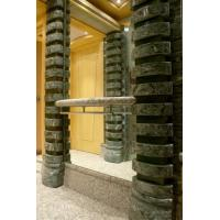 Wholesale bollards PRIVATE BATHROOM COLUMNS from china suppliers