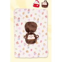 China Best Multifunctional Pillow And Blanket For Kids Ladies on sale