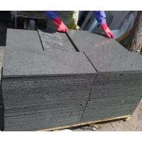 Wholesale Black Basalt Paver from china suppliers