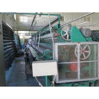 Wholesale fishing net machine for sale from china suppliers