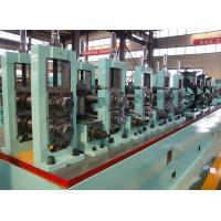 Wholesale Oil pipe equipment from china suppliers