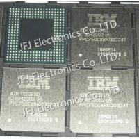Wholesale BSI(3) IBM25PPC750 from china suppliers